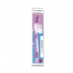 LACER Cepillo Dental Encias Delicadas Gingilacer