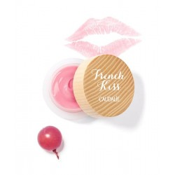 "Caudalie French Kiss ""Innocence"" Bálsamo con color"