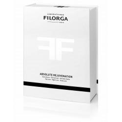 FILORGA Set Absolute Global