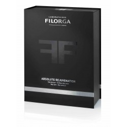 FILORGA Absolute Rejuvenation Pack