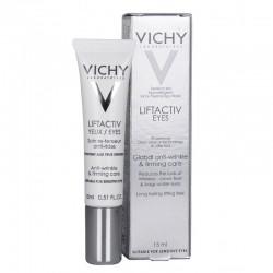 Vichy LIFTACTIV OJOS 15ML