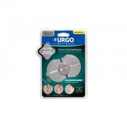 URGO Parche de Electroterapia 1 Unidad