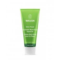 WELEDA Skin Food Crema de Plantas Medicinales 75ML