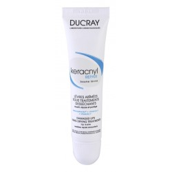 DUCRAY Keracnyl Repair Balsamo Labial 15ML