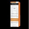 NEUTROGENA Visibly Clear Activador de Máscara de Fototerapia Anti Acné