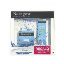 NEUTROGENA PACK Hydro Boost...