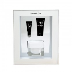 FILORGA Cofre Absolute Rejuvenation