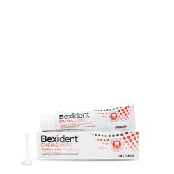 BEXIDENT Encias Tratamiento Coadyuvante Pasta Dentifrica 75ML