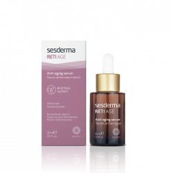 Sesderma Reti Age Antiaging Sérum 30 Ml