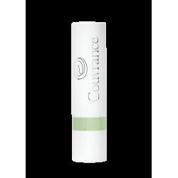 Avene Couverance Stick Corrector Verde SPF 20