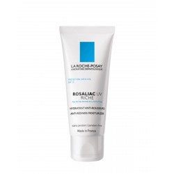 LA ROCHE Rosaliac UV Rica SPF15 40ML