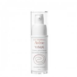 AVENE Ystheal Contorno de Ojos y Labios 15ML