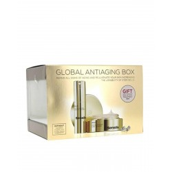 SENSILIS Idyllic Global Antiaging Box
