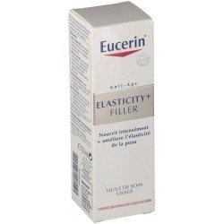 EUCERIN Ritual Premium Hyaluron-filler + Elasticity