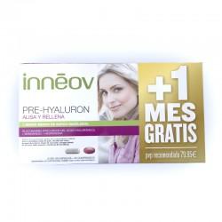 INNEOV Pre-Hyaluron 90 Cápsulas + 90 Comprimidos