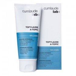 Topylaude Omega A-Topic Bálsamo 100Ml Cumlaude Lab