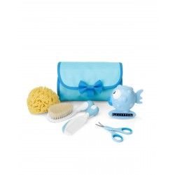 CHICCO Set Higiene Azul