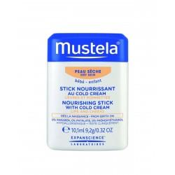 MUSTELA Hydra-Stick 10,1ML