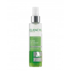 ELANCYL Slim Design Aceite Anticelulitis 150ML