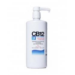 CB12 Colutorio Enjuage Bucal 1000ML
