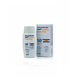 ISDIN Fotoprotector Fusion Fluid Pediatrics SPF 50+ 50ML