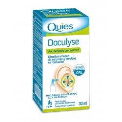 QUIES Doculyse Spray 30ML