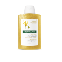 KLORANE Champú Nutritivo Ylang-Ylang 200ML