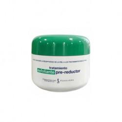 SOMATOLINE Tratamiento Exfoliante Pre-Reductor 300G
