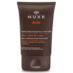 NUXE Men Balsamo After Shave 50ml