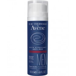 AVENE Men Cuidado Hidratante Anti Edad 50ml