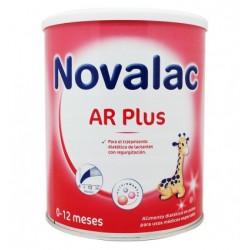 NOVALAC AR Plus 800G