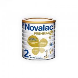NOVALAC 2 Premium Plus+ 800G
