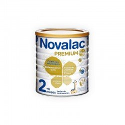 NOVALAC 2 Premium plus 800G