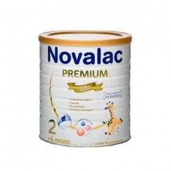 NOVALAC 2 Premium 400G