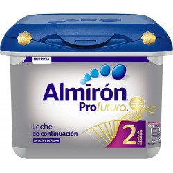 ALMIRÓN Pro Futura 2 800g