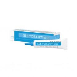 STRATAMED Pelicula Protectora Heridas 10ML