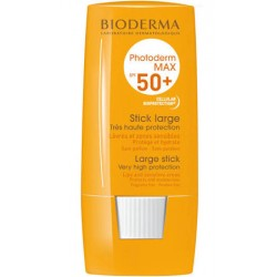 BIODERMA Photoderm Max SPF50+ Stick 8G