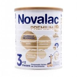 NOVALAC 3 Premium Plus 800G