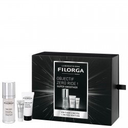 Filorga Super Smoother Set
