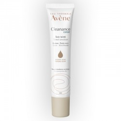 AVENE Cleanance Expert Cuidado con Color 40ml
