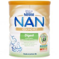 NAN Digest Expert 800G