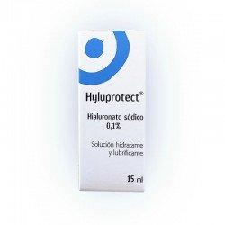HYLUPROTECT 15ml