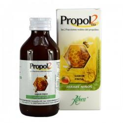 PROPOL2 EMF Spray Oral Limón 30ml ABOCA