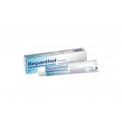 Bepanthol Crema Cuidado Piel Seca 30G
