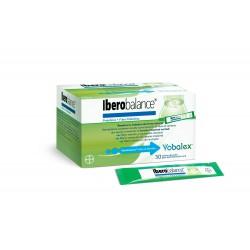 Iberobalance Probiótico Intestinal 30 Sobres