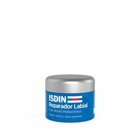 ISDIN Reparador Labial fluido 10ml
