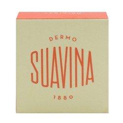 Dermo-Suavina Bálsamo Labial