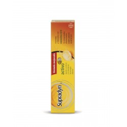 Supradyn Activo Efervescente 15 Comprimidos