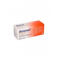 Benexol 30 Comprimidos