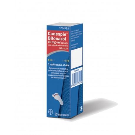Canespie Bifonazol Solución 30ML
